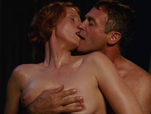 cynthia nixon nude for pleasure in sex and city 6808 18