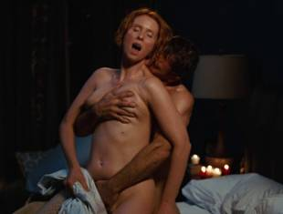 cynthia nixon nude for pleasure in sex and city 6808 2