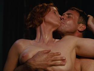 cynthia nixon nude for pleasure in sex and city 6808 20