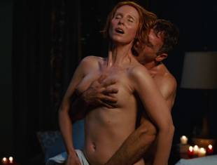 cynthia nixon nude for pleasure in sex and city 6808 5