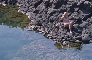 dakota johnson nude full frontal in a bigger splash 8600 10