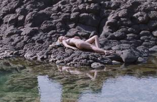 dakota johnson nude full frontal in a bigger splash 8600 13