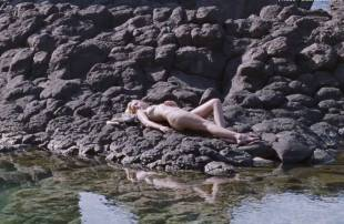 dakota johnson nude full frontal in a bigger splash 8600 14
