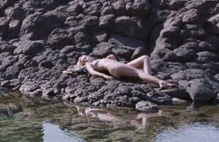 dakota johnson nude full frontal in a bigger splash 8600 15