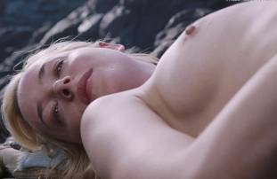 dakota johnson nude full frontal in a bigger splash 8600 17