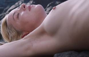dakota johnson nude full frontal in a bigger splash 8600 24