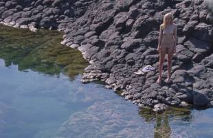 dakota johnson nude full frontal in a bigger splash 8600 3