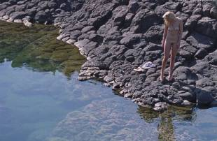 dakota johnson nude full frontal in a bigger splash 8600 5