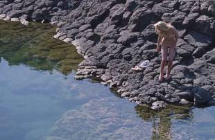 dakota johnson nude full frontal in a bigger splash 8600 6