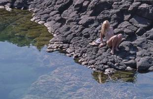 dakota johnson nude full frontal in a bigger splash 8600 9