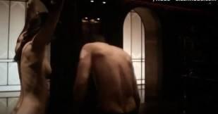 dakota johnson nude in fifty shades of grey 3523 3