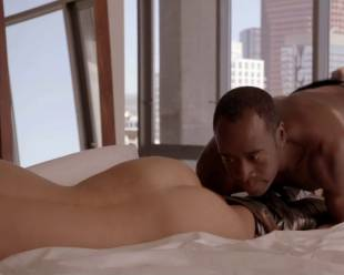 dawn olivieri nude ass in don cheadle face no lie 7300 10