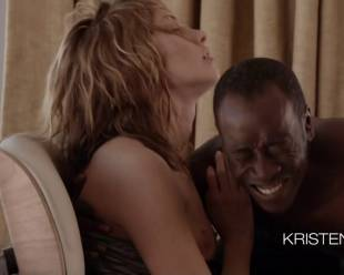 dawn olivieri nude ass in don cheadle face no lie 7300 11