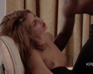 dawn olivieri nude ass in don cheadle face no lie 7300 13
