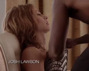 dawn olivieri nude ass in don cheadle face no lie 7300 18