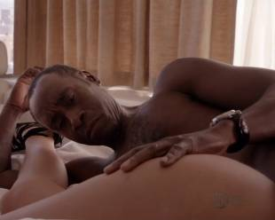 dawn olivieri nude ass in don cheadle face no lie 7300 3