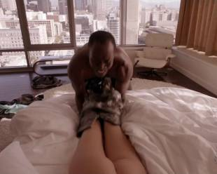 dawn olivieri nude ass in don cheadle face no lie 7300 5