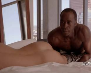 dawn olivieri nude ass in don cheadle face no lie 7300 8
