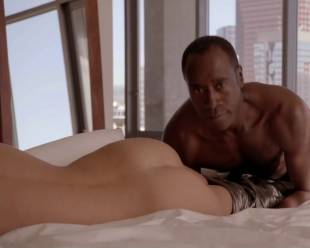 dawn olivieri nude ass in don cheadle face no lie 7300 9