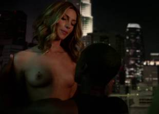 dawn olivieri nude for sex scene on house of lies 3424 10