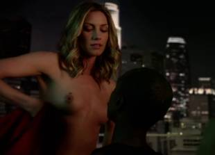 dawn olivieri nude for sex scene on house of lies 3424 12