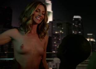 dawn olivieri nude for sex scene on house of lies 3424 17