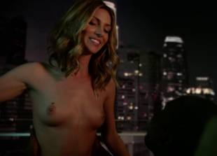 dawn olivieri nude for sex scene on house of lies 3424 18