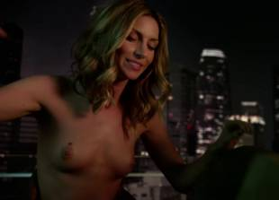 dawn olivieri nude for sex scene on house of lies 3424 19
