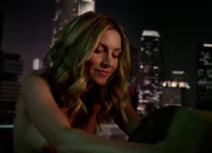 dawn olivieri nude for sex scene on house of lies 3424 20