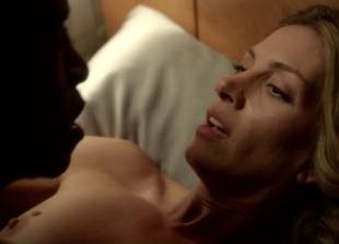dawn olivieri nude for sex scene on house of lies 3424 4