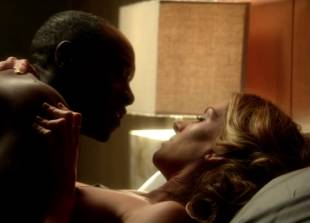dawn olivieri nude for sex scene on house of lies 3424 5