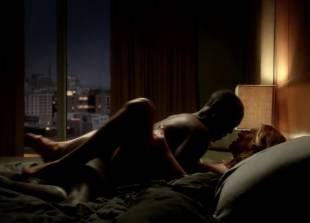dawn olivieri nude for sex scene on house of lies 3424 8
