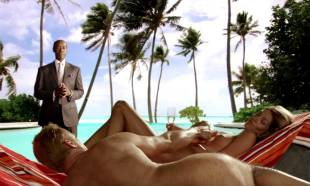 dawn olivieri topless on house of lies worth every second 4537 1