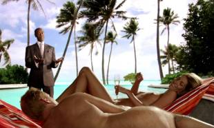 dawn olivieri topless on house of lies worth every second 4537 3