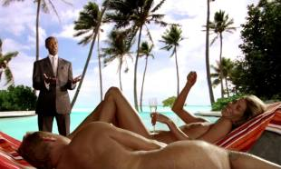 dawn olivieri topless on house of lies worth every second 4537 4