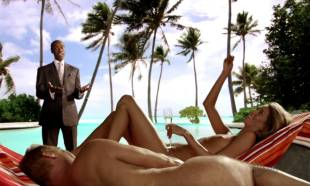 dawn olivieri topless on house of lies worth every second 4537 5