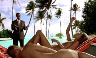 dawn olivieri topless on house of lies worth every second 4537 6