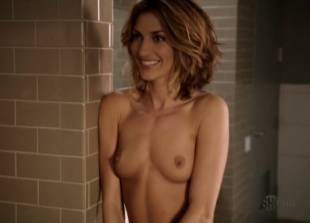 dawn olivieri topless puts the air in our balloon 7020 1