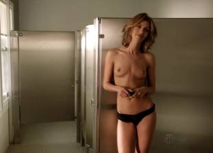 dawn olivieri topless puts the air in our balloon 7020 24