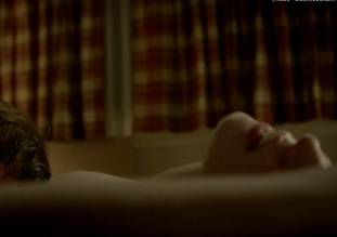 deborah ann woll nude on true blood 8579 2