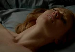 deborah ann woll nude on true blood 8579 3