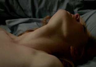 deborah ann woll nude on true blood 8579 4