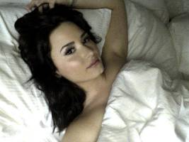demi lovato nude photos leak out 8711 10