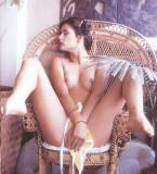 demi moore nude as a young actress 2448 4