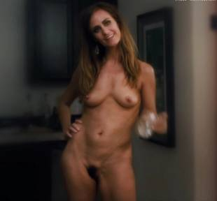 diane farr nude full frontal in palm swings 6466 10