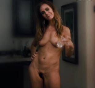 diane farr nude full frontal in palm swings 6466 11