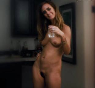 diane farr nude full frontal in palm swings 6466 12