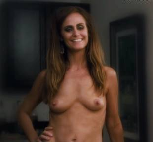 diane farr nude full frontal in palm swings 6466 5