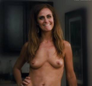 diane farr nude full frontal in palm swings 6466 8