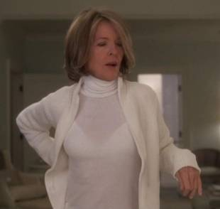 diane keaton nude in somethings gotta give 4982 1
